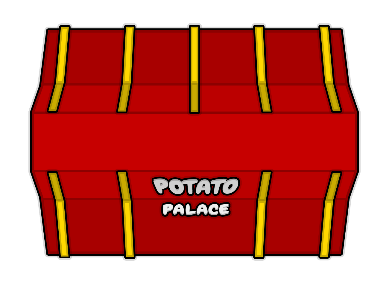 potatopalaceroof